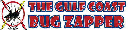 Gulf Coast Bug Zapper